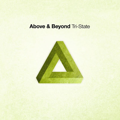 Above & Beyond - Tri-State (2006)