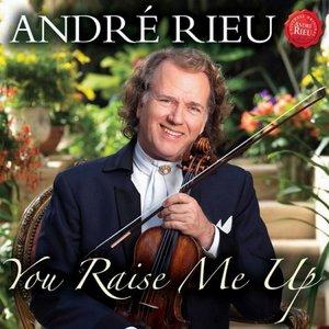 آهنگ the rose از آلبوم جدید Andre rieu