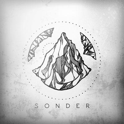 آلبوم موسیقی Sonder پیانو امبینت زیبا و دلنشینی از Ben Laver