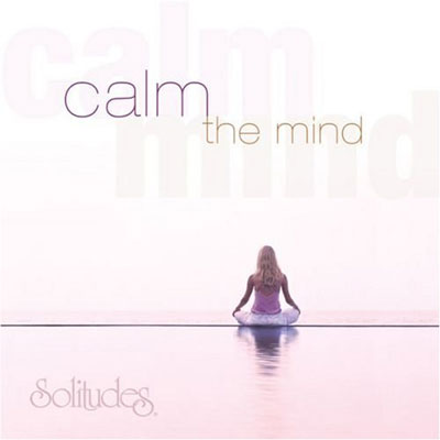 آرامش ذهن همراه با صدای طبیعت و موسیقی بی کلام