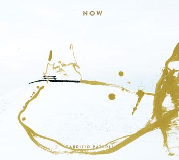 """"""" هم اکنون """" آلبوم فوق العاده زیبا و فراموش نشدنی از فابریتسیو پاترلینی"""
