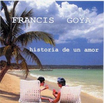 گیتاری زیبا و عاشقانه از Francis Goya