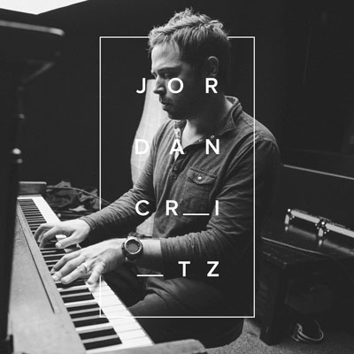 « اکو » آلبوم پیانو حماسی از جردن کریتس