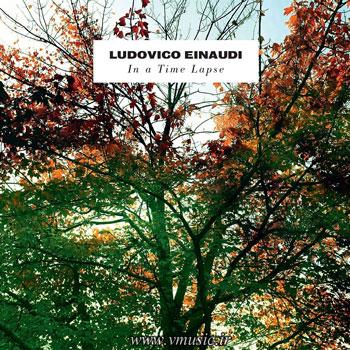 بازتاب عمیقی از مفهوم زمان در پیانوی فوق العاده زیبای لوودویکو ایناوودی