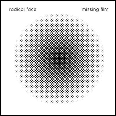 آلبوم Missing Film ملودی هایی از جنس خاطره اثر Radical Face