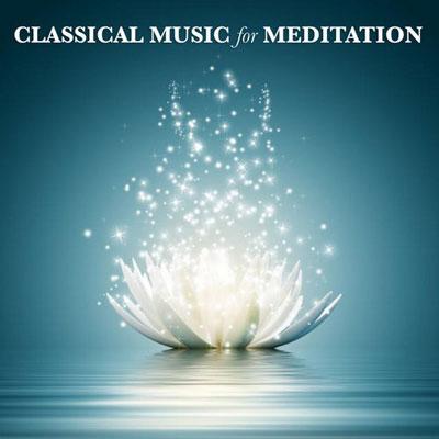 موسیقی کلاسیک برای مدیتیشن