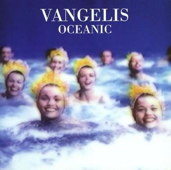 موسیقی بسیار زیبای از ونجلیس بنام Bon Voyage