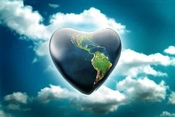 """آهنگی زیبا بنام """"زمین"""" از آهنگساز شیفته موسیقی هندوستان چينمايا دانستر"""
